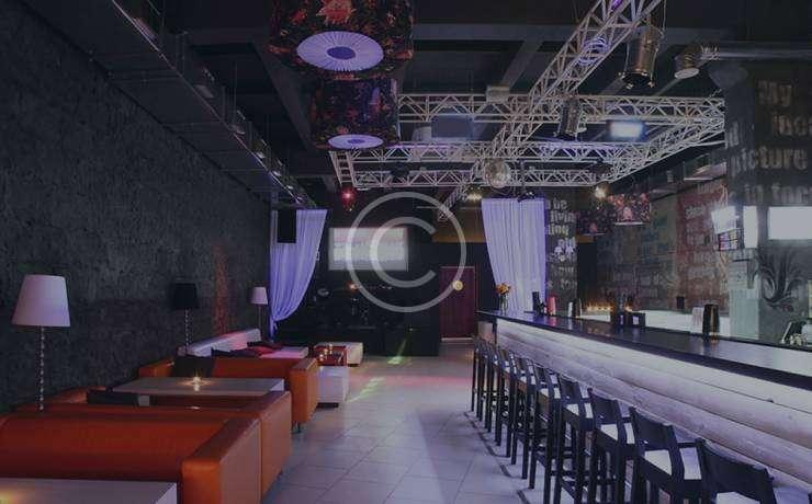 Night Clubs